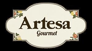 Artesa Gourmet