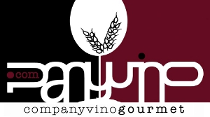 .com Pan y Vino Gourmet