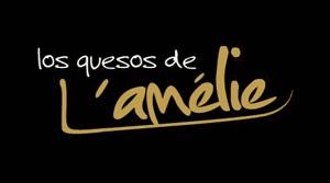 Los Quesos de L'Amélie