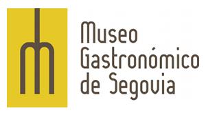 Museo Gastronómico de Segovia
