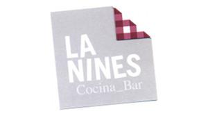 La Nines