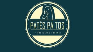 Patés Pa tos