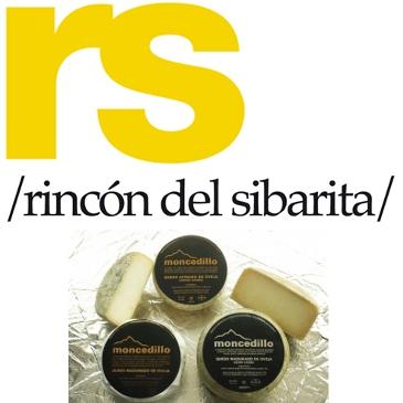 rincondelsibarita_moncedillo