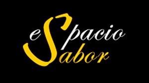 Espacio Sabor