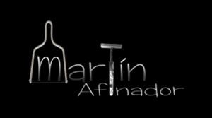 Martín Afinador