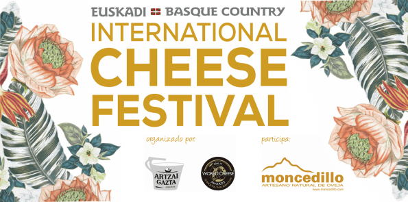 World Cheese Awards 2016