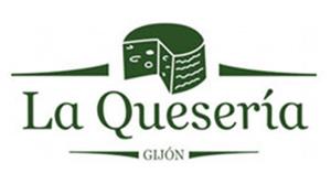 La Quesería Gijón