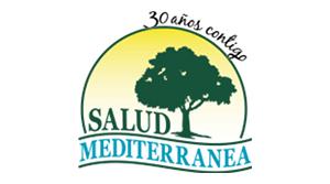 Salud Mediterránea