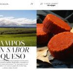 Moncedillo - Club del Gourmet