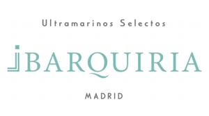 Ultramarinos J Barquiria