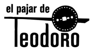 El Pajar de Teodoro