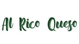 Al Rico Queso