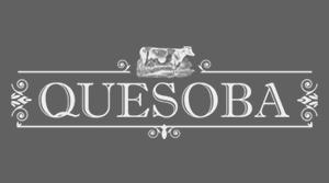 Quesoba